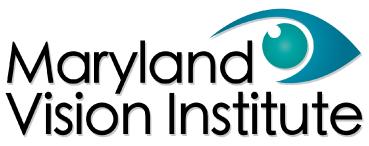 Maryland Vision Institute
