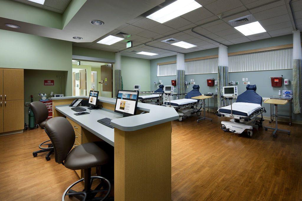 MVI Hagerstown Surgery