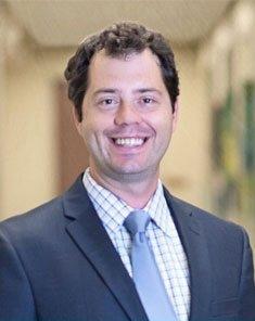 Dr Kevin-Dobbins